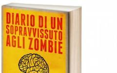 Diario di un Sopravvissuto agli Zombie in ebook!