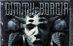 Abrahadabra, il nuovo album dei Dimmu Borgir
