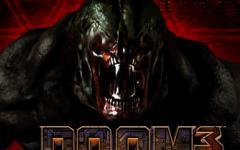 Doom: nuovi mostri da massacrare