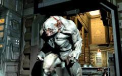 Doom 4 non è né un sequel né un remake