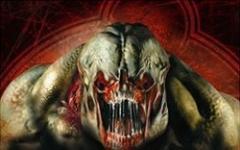 Confermato Doom IV