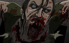 Il trailer animato di Dead Space: Downfall