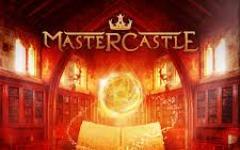Masterclastle - Enfer De La Bibliothèque Nationale
