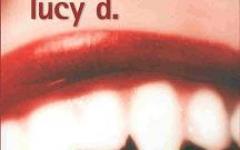 Intervista a Lucy D.