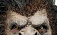 Prime immagini del Dracula di McFarlane