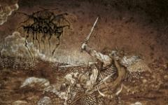 Nuovo album per i Darkthrone
