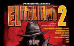 El Italiano 2 in libreria