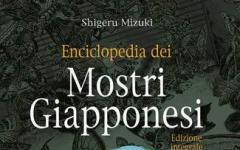 Le proposte di Kappa Edizioni
