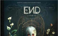 Bao Publising: Le novità di Lucca Comics & Games 2012