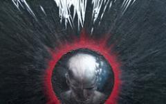 Enslaved: saranno i fan a realizzare il video del nuovo singolo