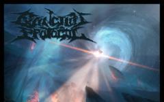 Extinction Protocol - Aeonic Obliteration
