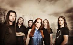 Il Festival Autunnonero svela la band headliner della Halloween Gothic Fest 2010