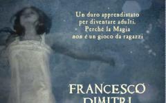 L'età sottile di Francesco Dimitri