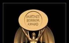Fantasy Horror Award: ecco i finalisti!