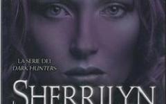 Il gioco della notte di Sherrilyn Kenyon