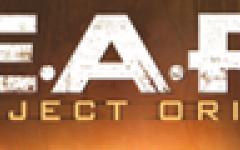 F.E.A.R 2: Project Origin Live Event