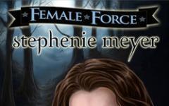 La vita di J.K Rowling e di Stephenie Meyer in graphic novel