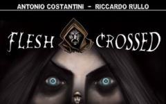 Flesh Crossed