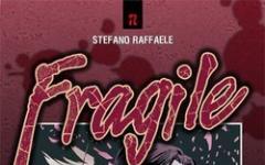 Fragile 2: polvere alla polvere