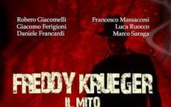 Freddy Krueger: Il Mito