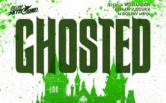 In arrivo Ghosted