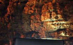 Grotte Horror: IV° edizione