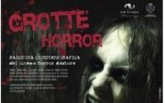 Grotte Horror