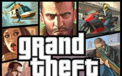 Niente demo per GTA IV