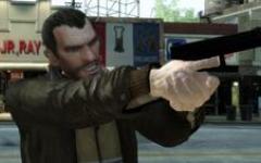 Il Codacons accusa GTA IV