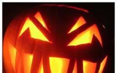 Halloween Celebration: tre giorni fuori di zucca