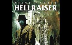 Hellraiser 5 - Comunione di Sangue