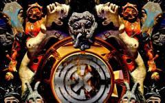 Hex: il debut album in uscita a fine maggio