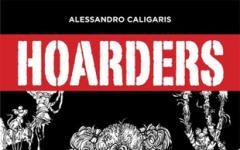 Hoarders di Alessandro Caligaris