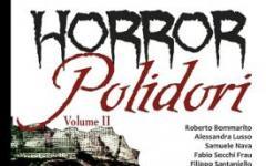 Horror polidori vol. 2 (autori vari)