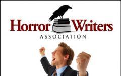 E' nata la filiale italiana dell'Horror Writers Association