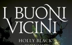 I Buoni Vicini