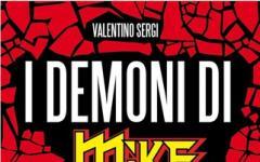 I demoni di Mike Mignola