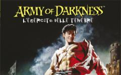 Army of Darkness, il n. 02 in libreria!