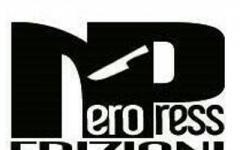 Le novità in ebook di Nero Press Edizioni