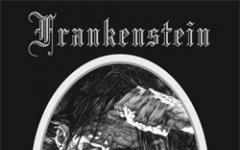 Torna il Frankenstein di Bernie Wrighston