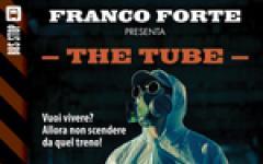 The Tube 6: Il bacio della morte