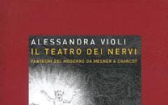 Il teatro dei nervi