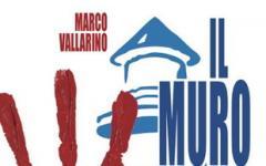 Il Muro di Marco Vallarino a Genova