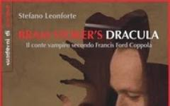 Dracula A.D. 1992