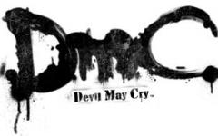 Devil May Cry il nuovo episodio in Ps3 e Xbox!