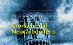 Cronache dal Neocarbonifero