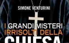 I grandi misteri irrisolti della Chiesa