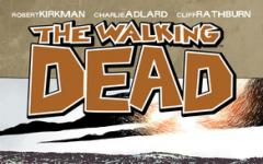 The Walking Dead vol.16