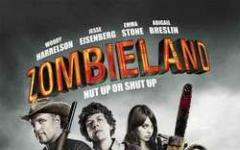 Zombieland, data italiana per la commedia horror