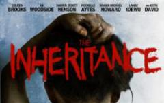 Robert O'Hara debutta come regista con The Inheritance
